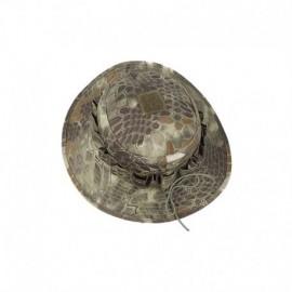 TMC Boonie Hat Mandrake