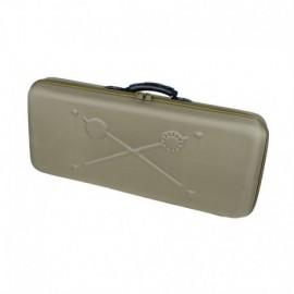 TMC Light Weight Hard Foam Gun Case DE