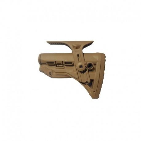 BD Calcio G-Shock regolabile DE
