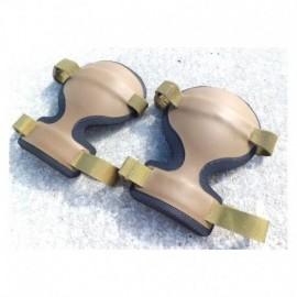 TMC ARC style Knee Pads DE