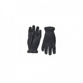 OAKLEY SI LightWeight FR Gloves BK