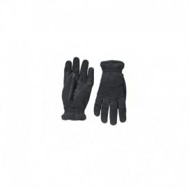 OAKLEY SI LightWeight FR Gloves BK
