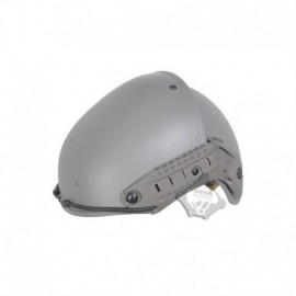 FMA CP Air Frame Helmet FG