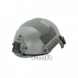 FMA Ballistic Helmet FG