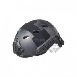FMA FAST Helmet PJ TYPE  Typhoon