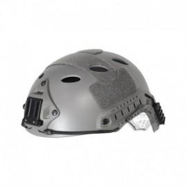 FMA FAST Helmet PJ TYPE FG