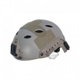 FMA FAST Helmet PJ TYPE Simple Version DE