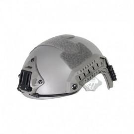 FMA FAST Helmet Maritime TYPE Simple Version FG