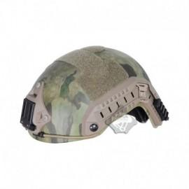 FMA FAST Helmet Maritime TYPE Simple Version AT-FG
