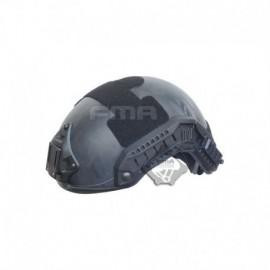 FMA FAST Helmet Maritime TYPE Simple Version Typhoon