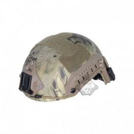 FMA FAST Helmet Maritime TYPE Simple Version Highlander