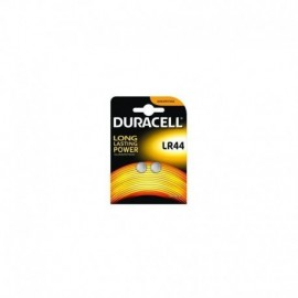 Duracell LR44 Long Lasting Power 1.5V