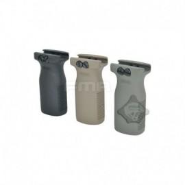 FMA FVG Grip for rail 20mm BK
