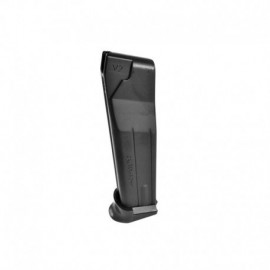 Cybergun CO2 Magazine for Sig Sauer SP2022