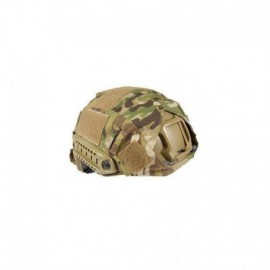 Invader Gear Fast Helmet Cover Multicam