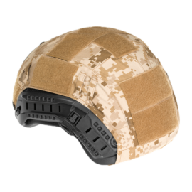 Invader Gear Fast Helmet Cover AOR1