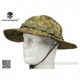 EMERSON Jungle cap GreenZone