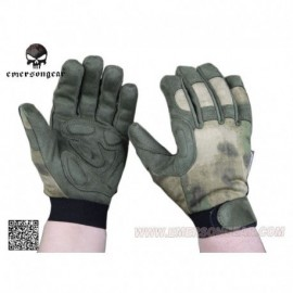 EMERSON Tactical Lightweight Camouflage Gloves AT-FG