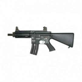 SRC 416K FULL METAL TMIII