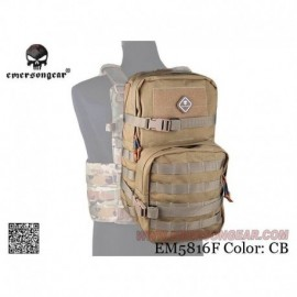 EMERSON Modular Assault Pack (MAP) CB