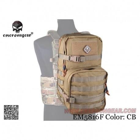 EMERSON Modular Assault Pack (MAP) CB