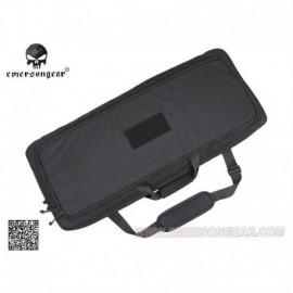 Emerson Enhanced Weight Gun Case 100cm nera