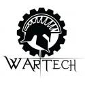 WarTech