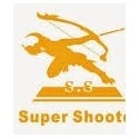 Super Shooter